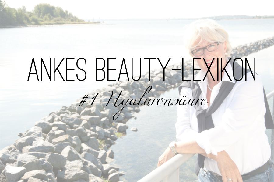AnkesBeauty-Lexikon2
