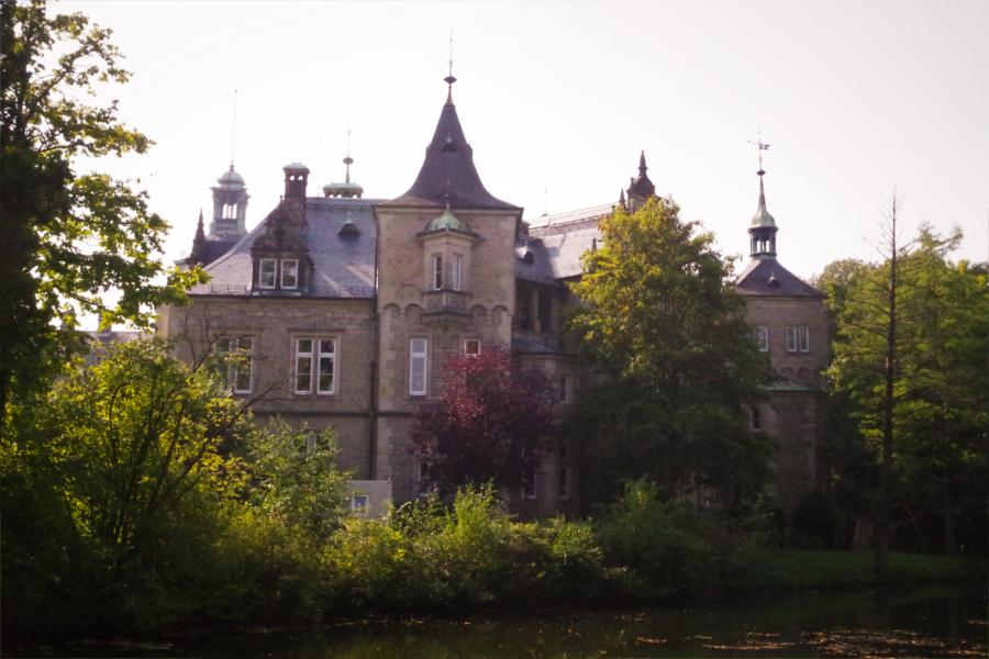Bückeburg3
