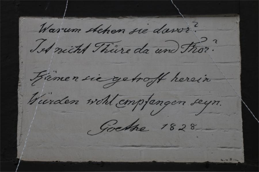 Braunschweig9