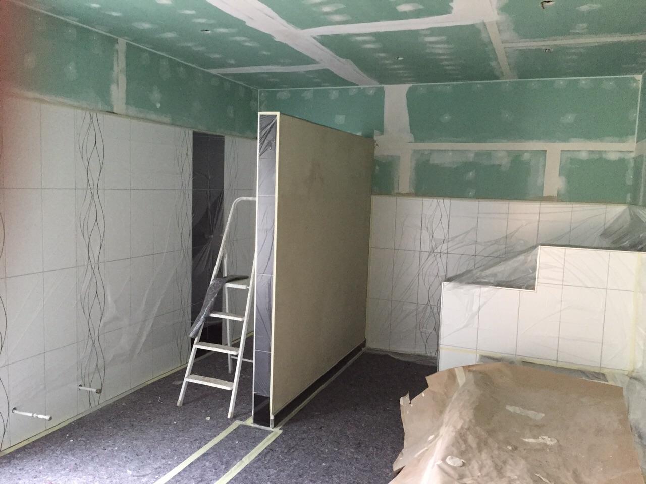 wir bauen ein haus 9 wohlf hlgl ck. Black Bedroom Furniture Sets. Home Design Ideas