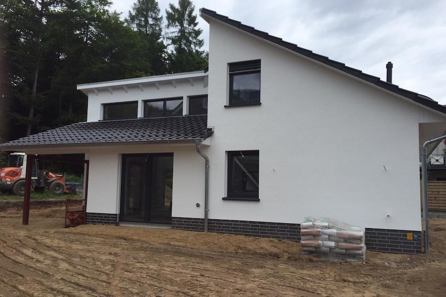 Wir bauen ein Haus #9_klein