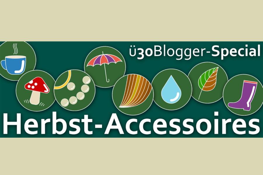 Ü30Blogger_Herbstaccessoires