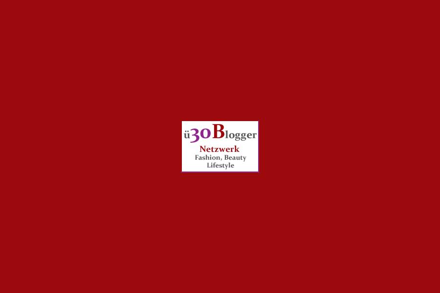 ü30Blogger