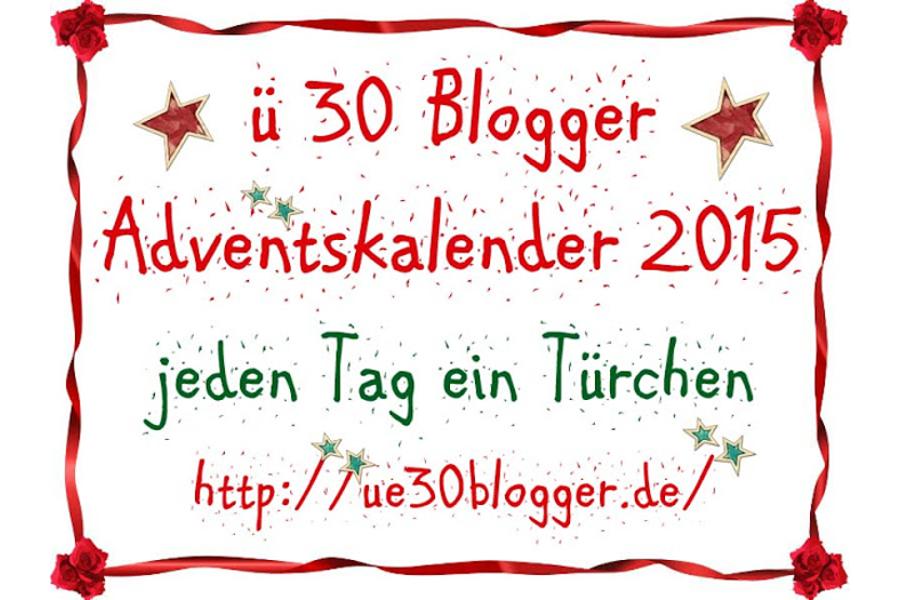 ü30_Blog_Adventskalender_Wohlfühlglück