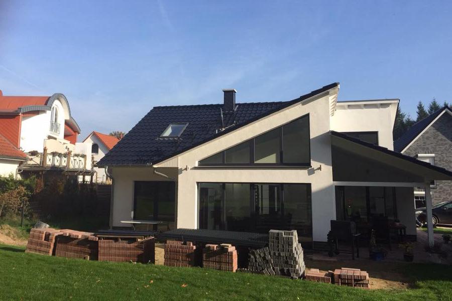 Ankes Traumhaus_Garten