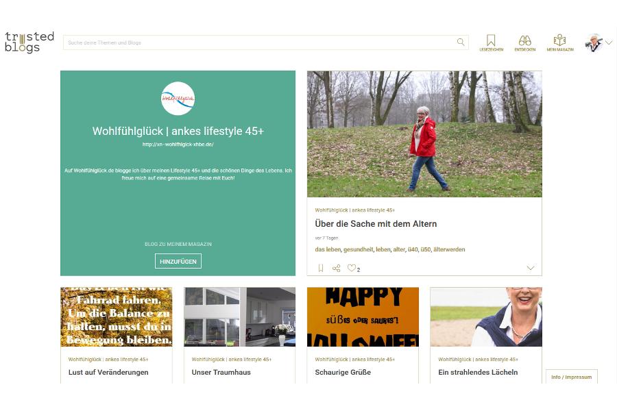 TrustedBlogs_Wohlfühlglück