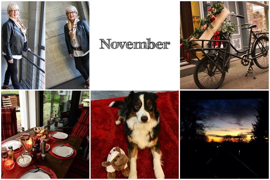 November_WFG