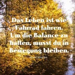 Wohlfühlglück_Instagram_Rückblick_November_2015 (11)