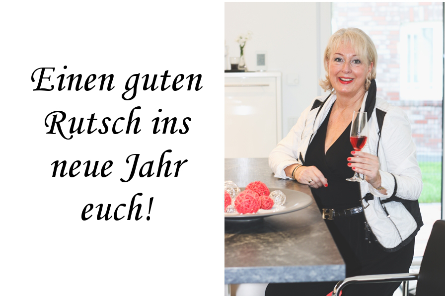 Wohlfühlglück_SilvesterLook