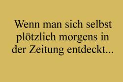 Wohlfühlglück_Zeitung