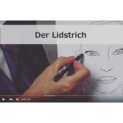 2016_01_Wohlfühlglück_Anke_Januar (10)