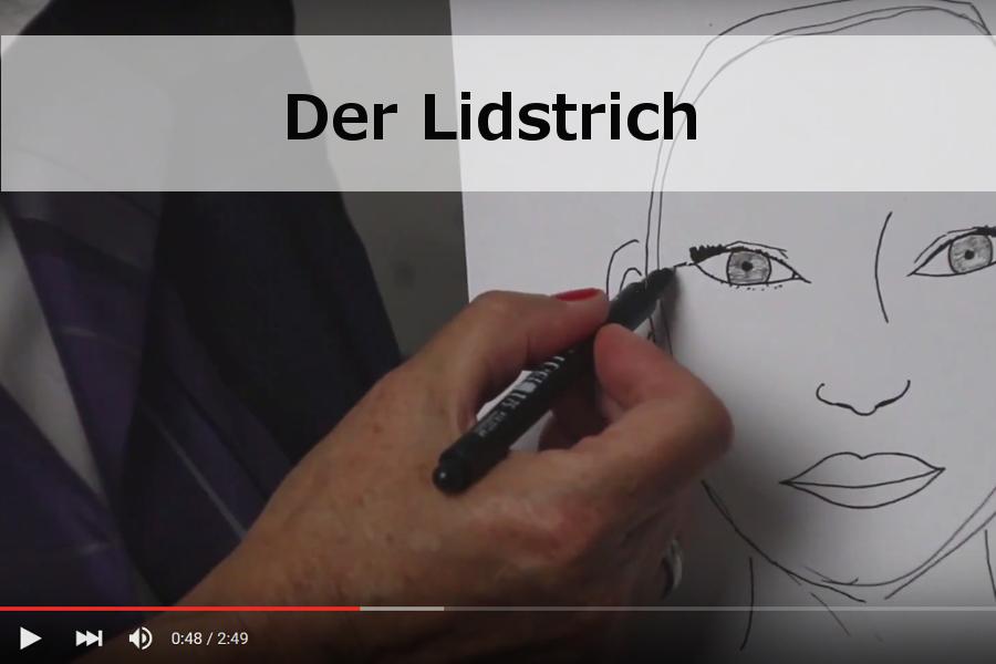 Wohlfühlglück_Anke_Lidstrich