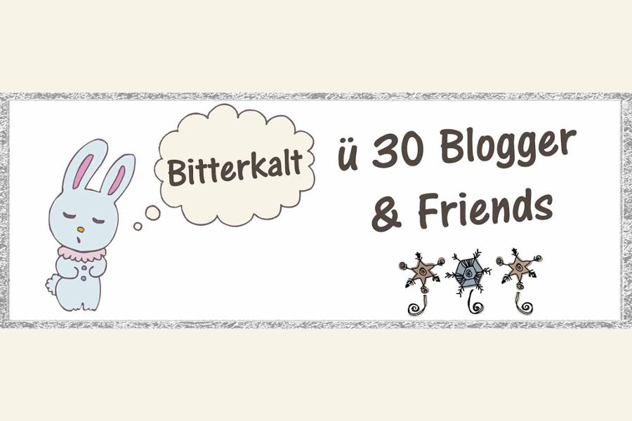 Wohlfühlglück_ü30Blogger_Aktion_Bitterkalt_Februar