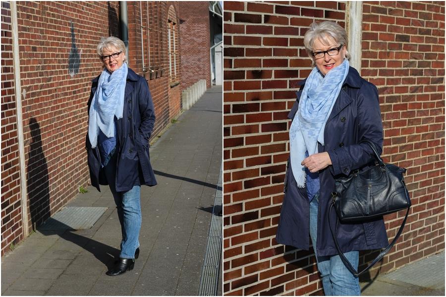 Wohlfühlglück-Anke-März-Wirmachenblau-Ü30Blogger-1