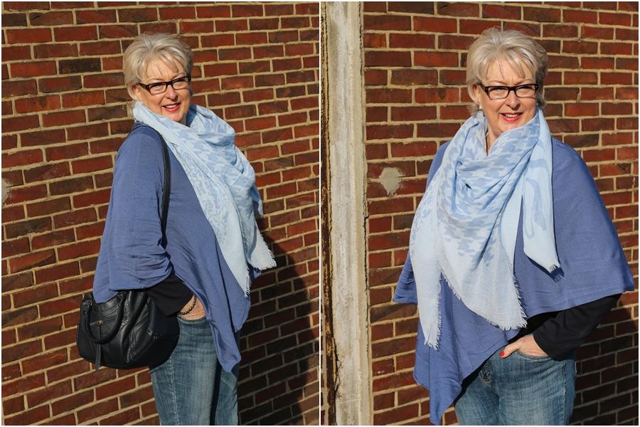Wohlfühlglück-Anke-März-Wirmachenblau-Ü30Blogger-2