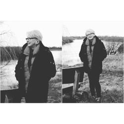 Wohlfühlglück-Instagram-Anke-Februar-Rückblick (5)