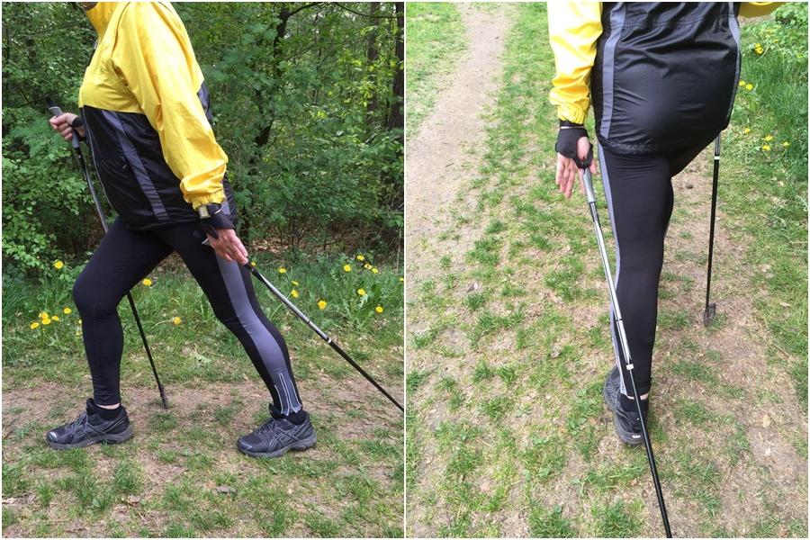 Wohlfühlglück-Anke-Nordic-Walking-ue30Blogger-Mai-fit-gesund-bunt