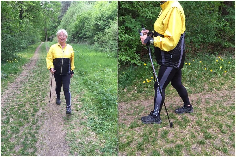 Wohlfühlglück-Anke-Nordic-Walking-ue30Blogger-Mai-fit-gesund-bunt2